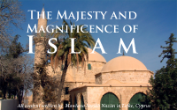 Saltanat Magazine The Splendour and Glory of Sultanate